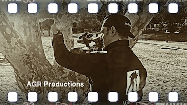 Agr Productions Film